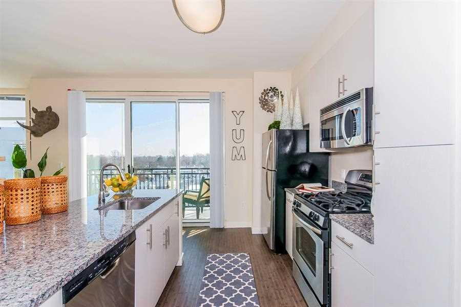 Captivating Postmark Apartments At 301 Commons Park, Stamford, CT 06902 | HotPads