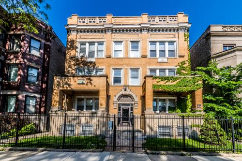 Chicago, IL Apartments for Rent - 39,299 rentals available