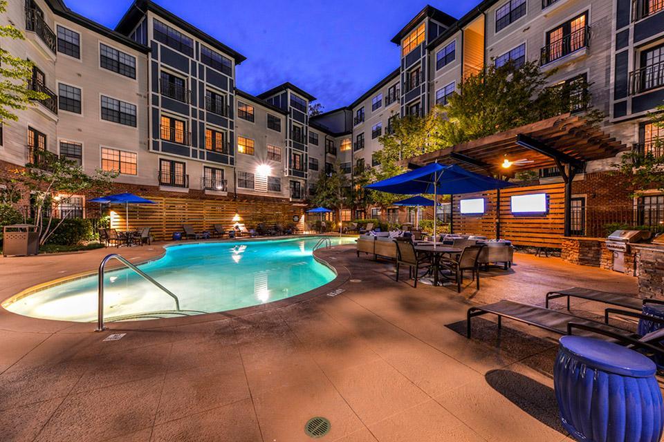 cb lofts apartments atlanta ga hotpads