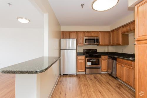 Malden, MA Apartments for Rent from $1 6K to $3 8K+ a month