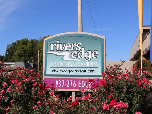 Rivers Edge Photo 1