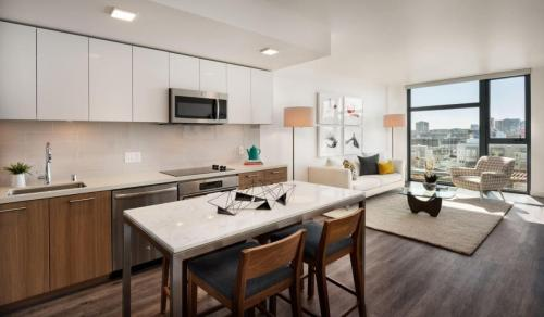 Studio Apartment San Francisco apartments for rent in san francisco, ca - from $2253 a month