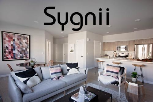 Sygnii Photo 1