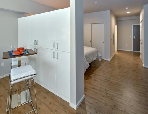15045 5th Avenue SW Photo 1