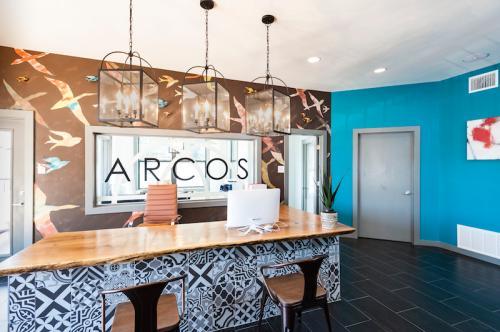 Arcos Photo 1