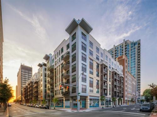 The Edison Lofts Apartments Photo 1