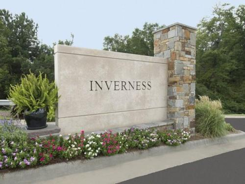 Greystone at Inverness Photo 1