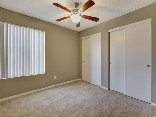 Country Apartments Photo 1