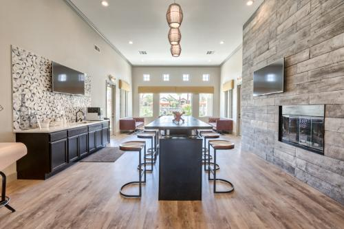 Tesoro Ranch Apartments Photo 1