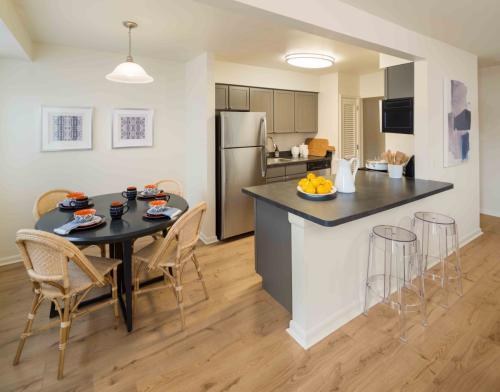 Dogwood Gardens Apartment Homes Photo 1