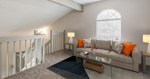 Tall Timbers Apartments Photo 1