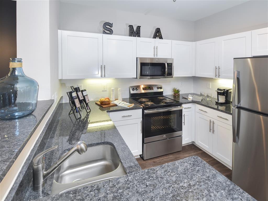 Exceptional Savannah Midtown Apartments   Atlanta, GA | HotPads