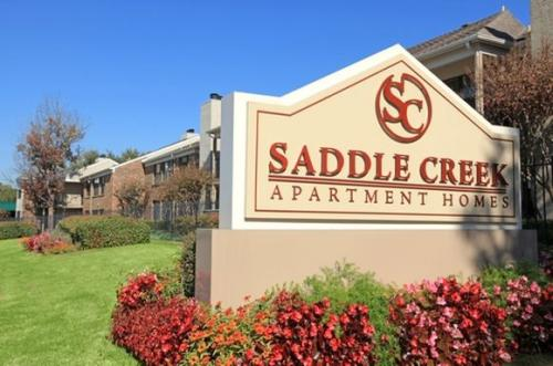 The Place At Saddle Creek Photo 1