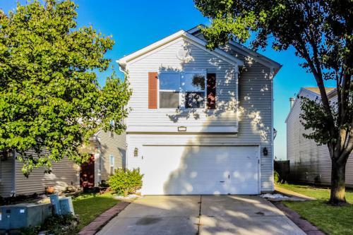 1181 Kenwood Drive Photo 1