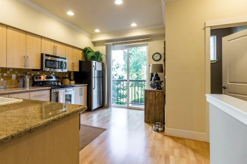 Northshore Townhomes Photo 1