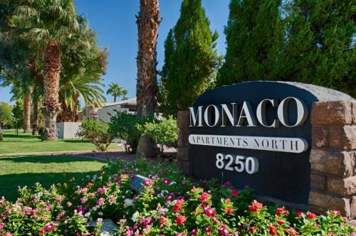 Monaco at McCormick Ranch Photo 1