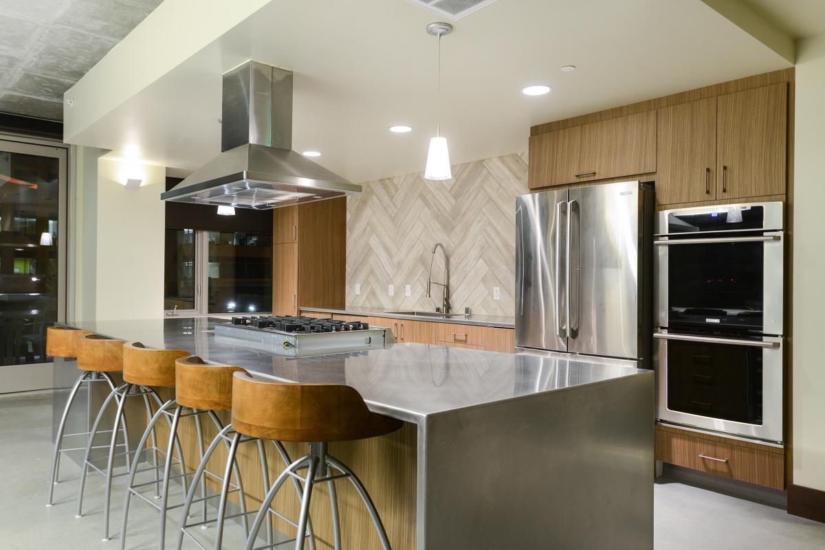 Centerra Apartments - San Jose, CA | HotPads