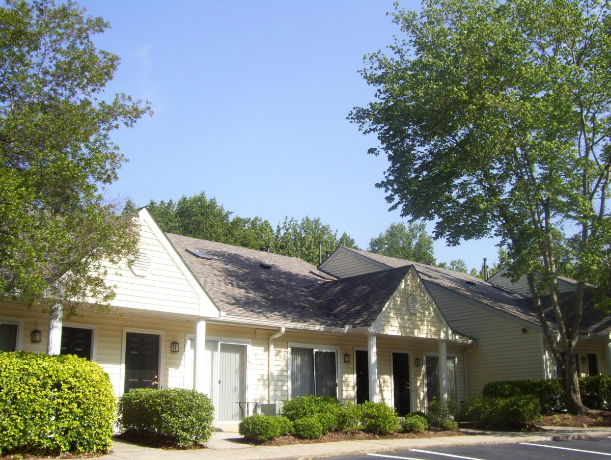 Gables Morningside Apartments - Atlanta, GA | HotPads