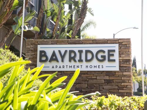 Bayridge (San Pedro) Photo 1