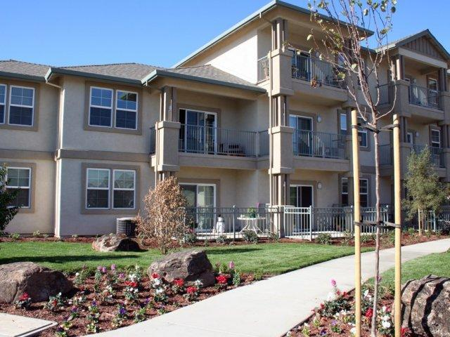Gardens At Ironwood Apartments Pleasanton Ca Hotpads