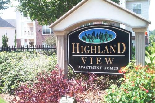 Highland View Apartments Photo 1