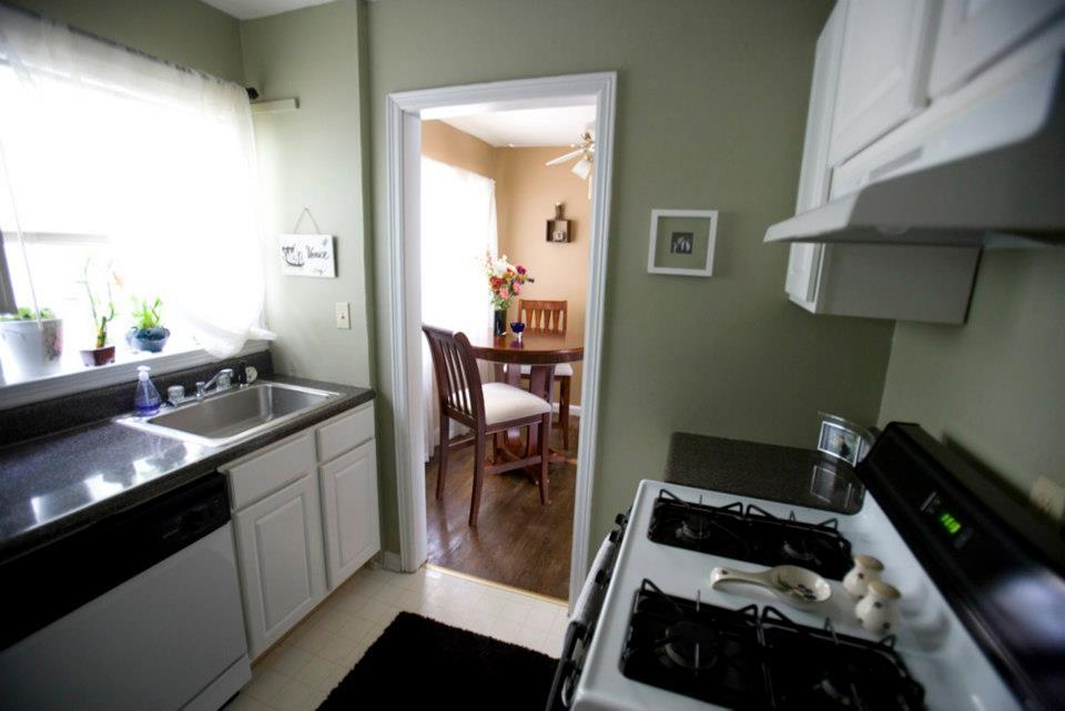 Oak Knoll Apartments Atlanta Ga Hotpads