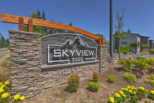 Skyview 3322 Photo 1