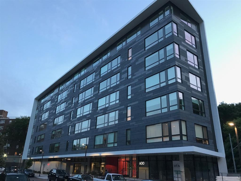 600 harrison apartments hoboken nj hotpads