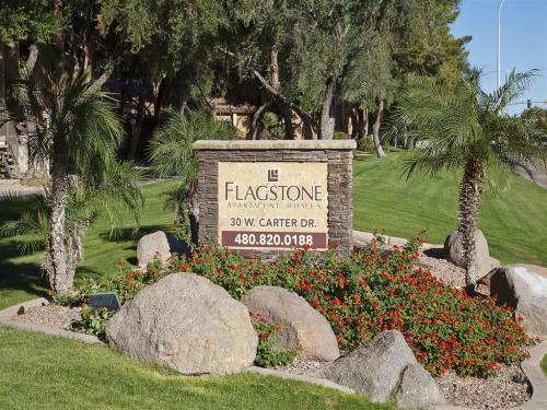 Flagstone Photo 1