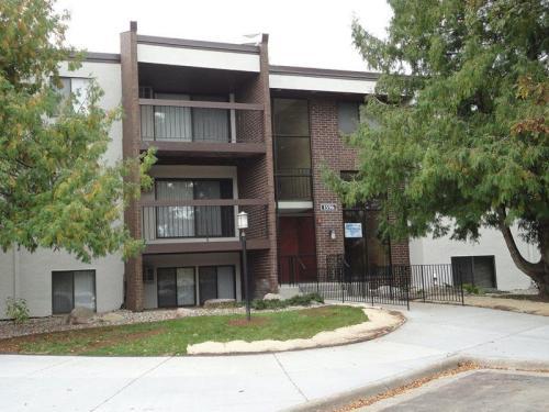 Barbary Knoll Apartments Photo 1