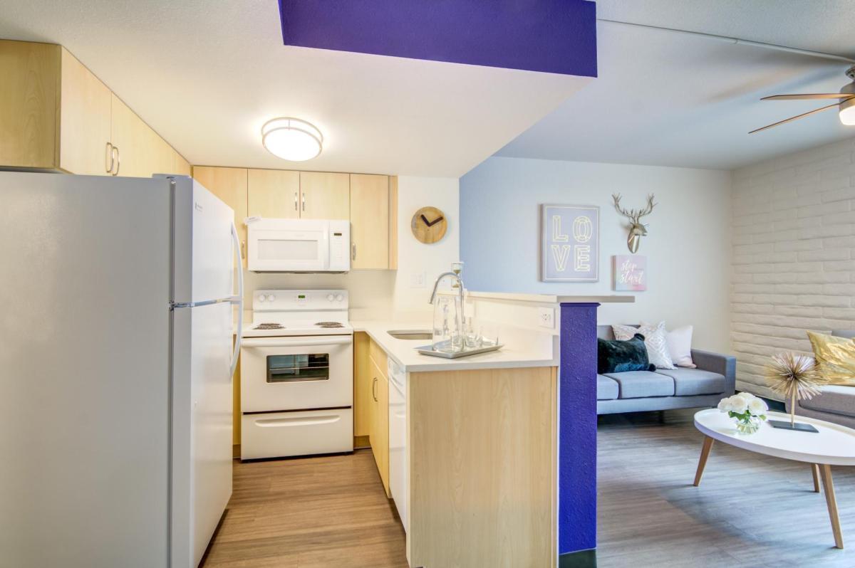 gc square furnished apartments phoenix az hotpads