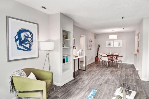 Columbia, MD Apartments for Rent from $1 2K to $2 7K+ a