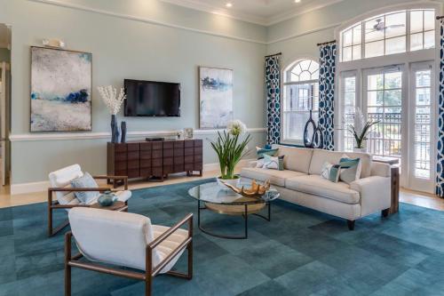 Vista Lago Apartments Photo 1