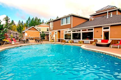 The Villas at Kennedy Creek Photo 1
