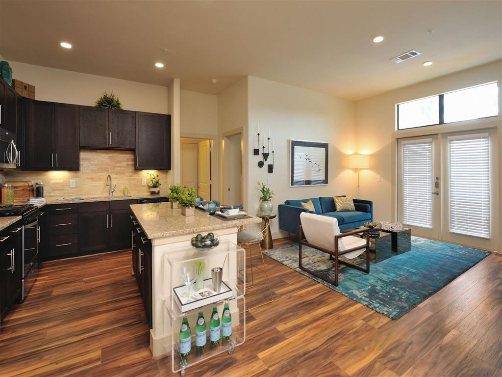 Woodmill Apartments - Best Appartment Image 2018