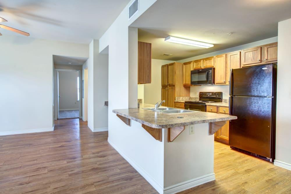 Springmarc Apartments San Marcos Tx Hotpads