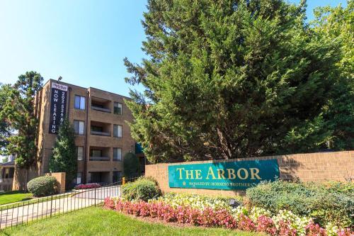 The Arbor Photo 1