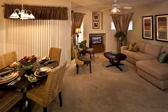 14015 N 94th Street, Scottsdale, AZ 85260 | HotPads