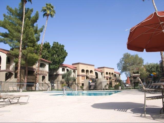 1415 N Country Club Drive at 1415 N Country Club Drive, Mesa, AZ ...
