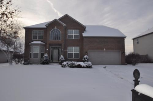 13250 Red Star Drive Photo 1
