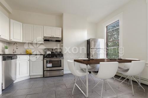 414 41st Street Photo 1