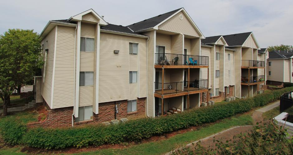 Apartment Buildings For Sale In Omaha Ne