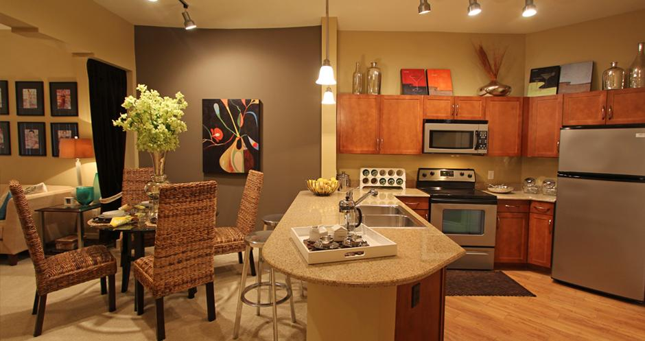 Apartments For Sale In Irving Tx