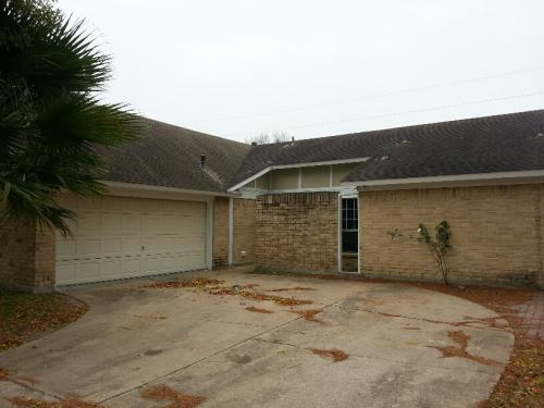 5439 Briarwood Forest Drive Photo 1
