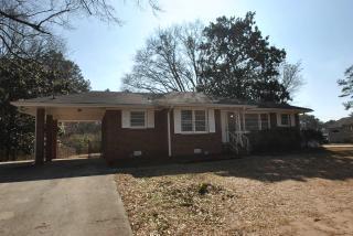 4191 Maplewood Drive Photo 1
