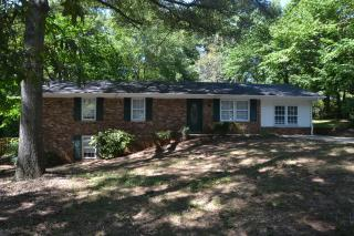 272 Colchester Drive Photo 1