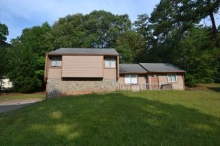 3417 Hollow Tree Drive Photo 1