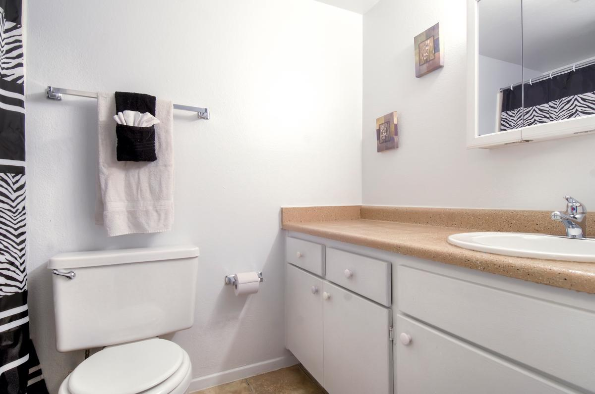 Bathroom Vanities Yuma Az 2200 s avenue b at 2200 s avenue b, yuma, az 85364 | hotpads