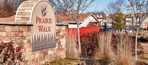 Prairie Walk Photo 1