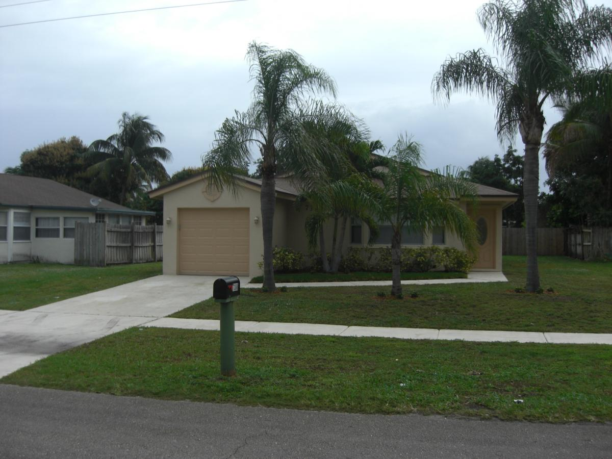 Apartments For Sale In Lake Worth Fl